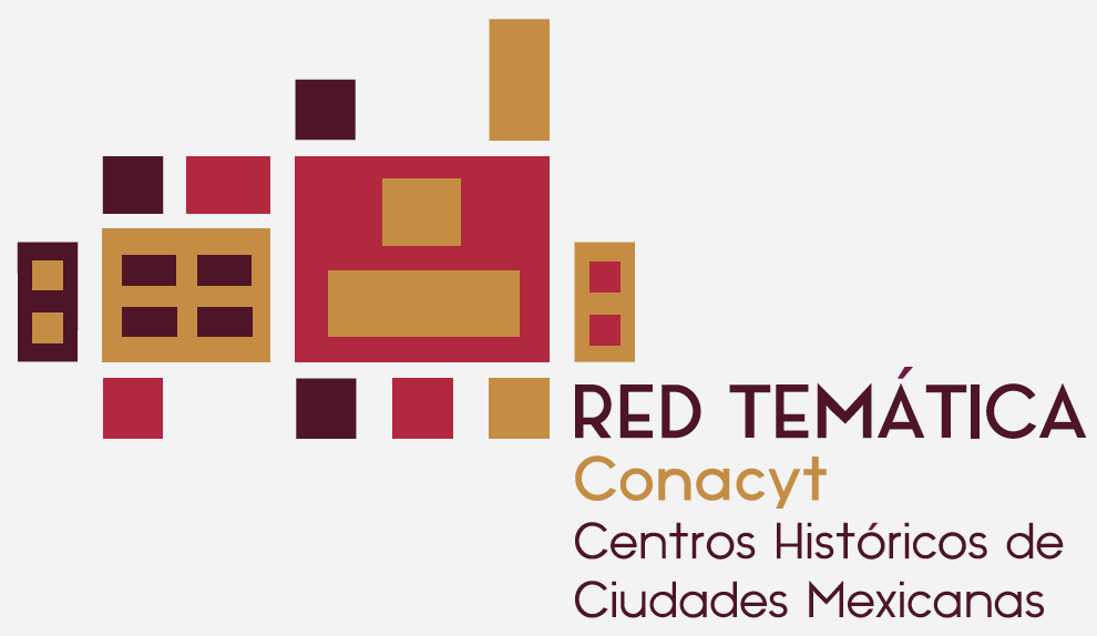 red-centros.png